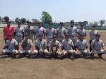 【準々決勝~決勝結果】第72回国民体育大会軟式野球競技栃木県予選
