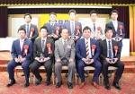 平成29年度栃木県社会人軟式野球ベストナインについて